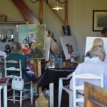 Portrait courses in Clanwilliam